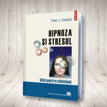 Hipnoza și Stresul