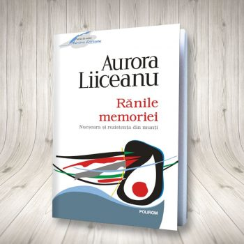 Rănile Memoriei