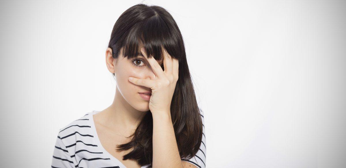 Sunt Introvertit! Ce Mă Fac?