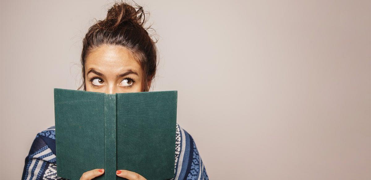 Ce Calități Umane Au Aceia Care Fac Din Lectură O Parte Din Viața Lor De Zi Cu Zi
