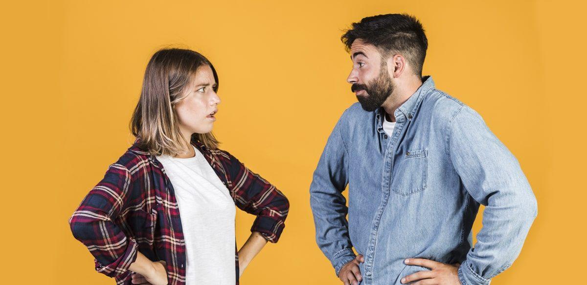 Importanța Negocierii în Cuplu