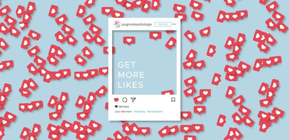 Instagram A Suspendat, Pentru O Vreme, Opțiunea De A Vedea Numărul De Like-uri Al Celor Pe Care-i Urmărim în Online