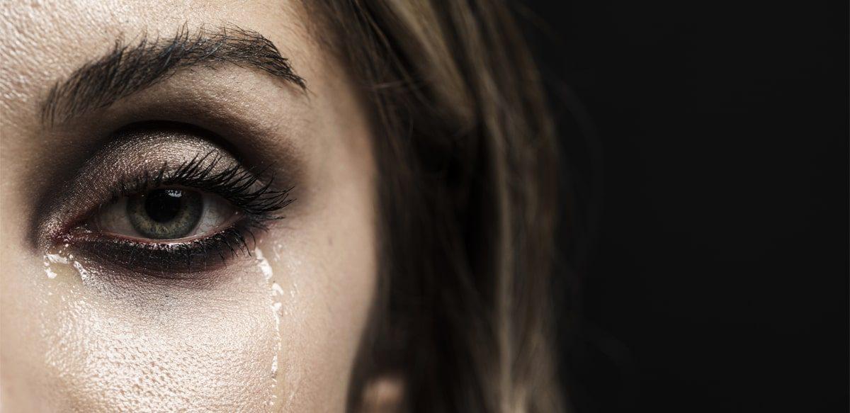 Lacrimile și Plânsul – De La Chimie La Strategie