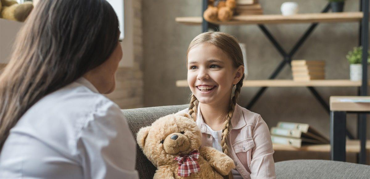 Limbajul Pozitiv. Cum Te Adresezi Copilului Tău,  Pentru A Obține O Bună Conectare?