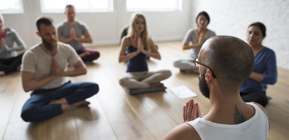 Știința Ne Dezvăluie Secretele Respirației Conștiente