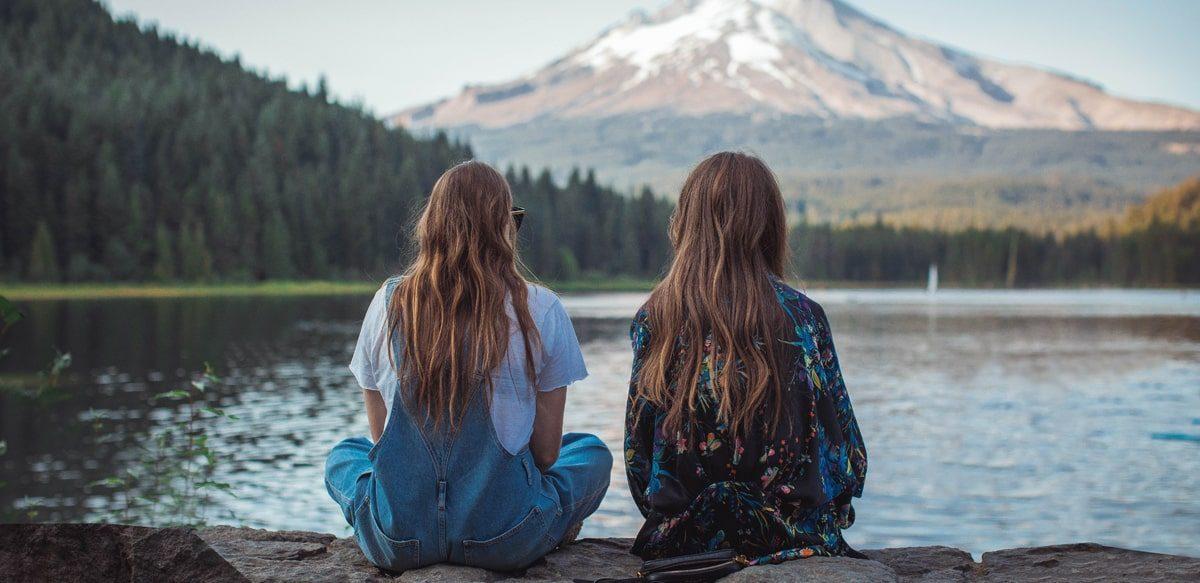 Cum Comunicăm, Atunci Când Ne Simțim Abandonați Sau Respinși în Relațiile De Prietenie?