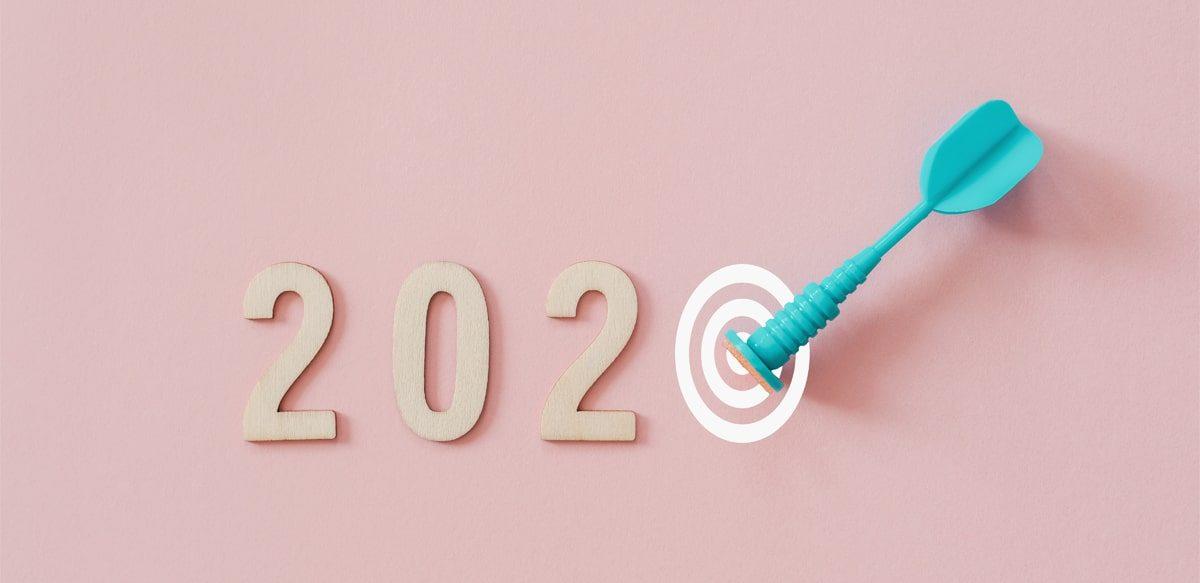 Cum Ne Transformăm Rezoluțiile De Anul Nou în Realitate