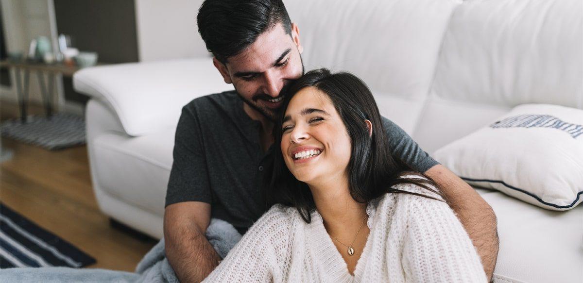 Mituri și Adevăruri Despre Relații, Cu Dr. John Gottman