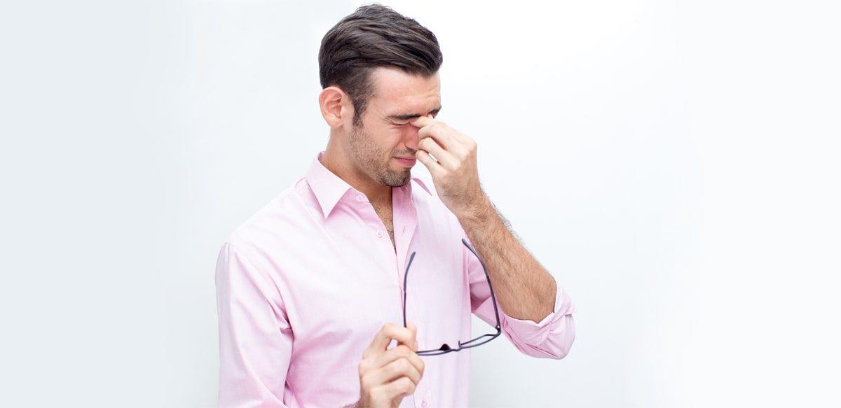 Știința Ne Dezvăluie Că Există 7 Tipuri De Oboseală. Tu De Ce Tip De Oboseală Suferi?