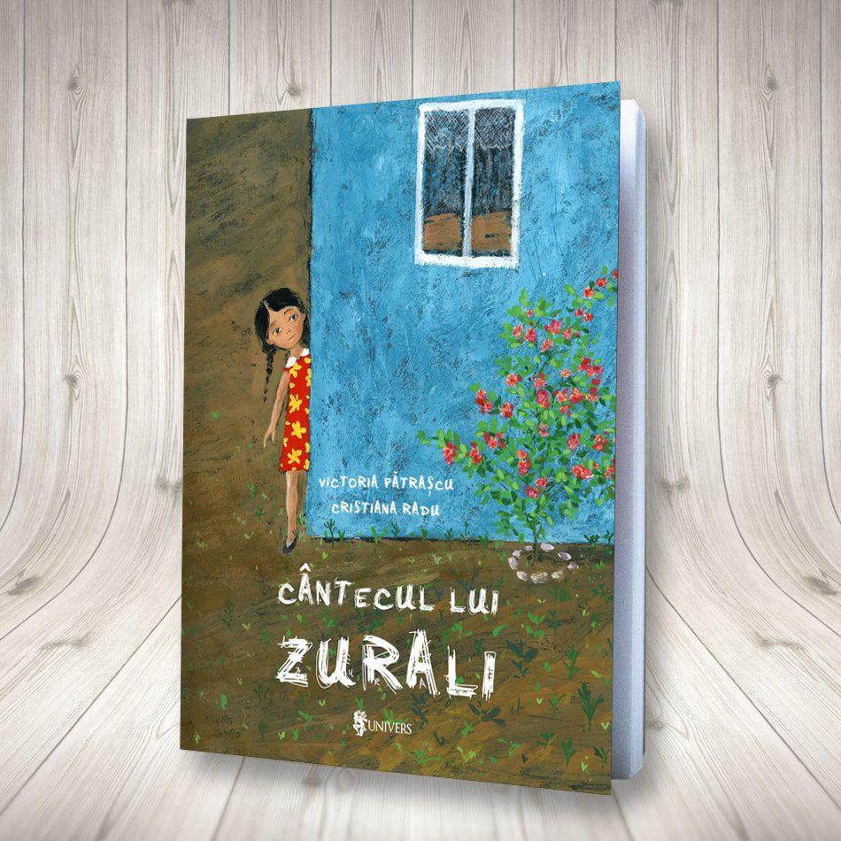 Cântecul Lui Zurali