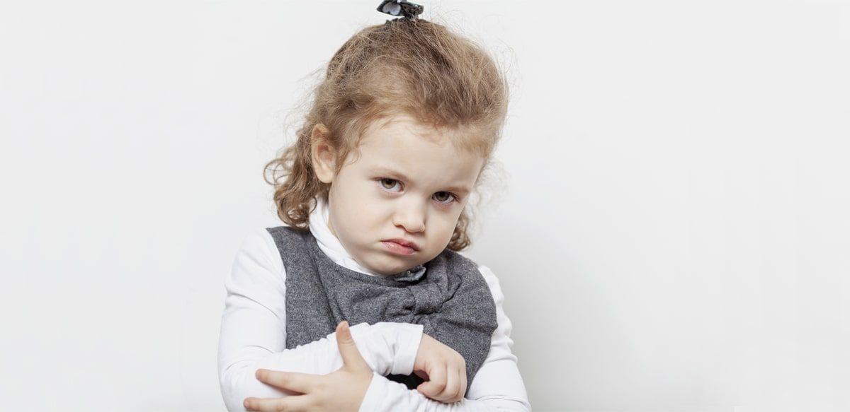 Ce Fel De Părinte Vrei Să Fii? Extremele Stilurilor De Parenting