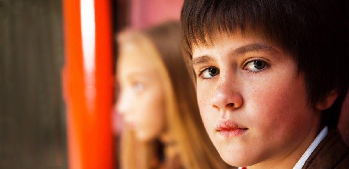 """""""Copilul Meu Nu Are Pic De încredere în El!"""" Ce Le Spun Părinților Care își Doresc Să îi Ajut Pe Copiii Lor Să Capete Mai Multă încredere în Ei înșiși"""
