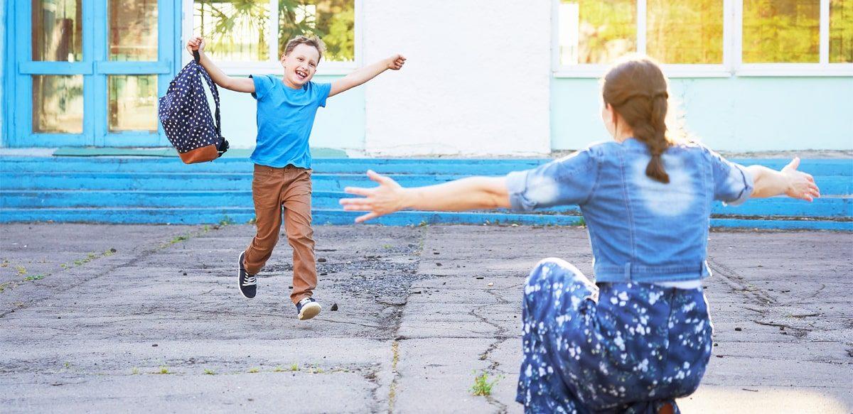 Obsesia Părinților De A Avea Un Copil Inteligent Cognitiv Aruncă în Umbră Premisele Fericirii