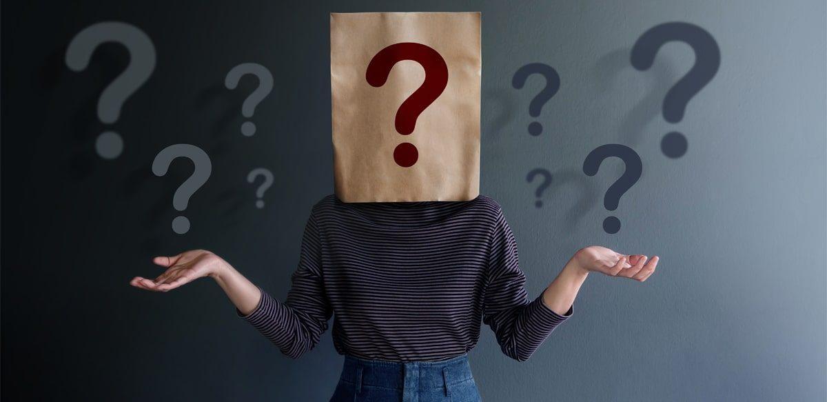 Rămâi Sau Pleci? Costul Ascuns în Deciziile Tale