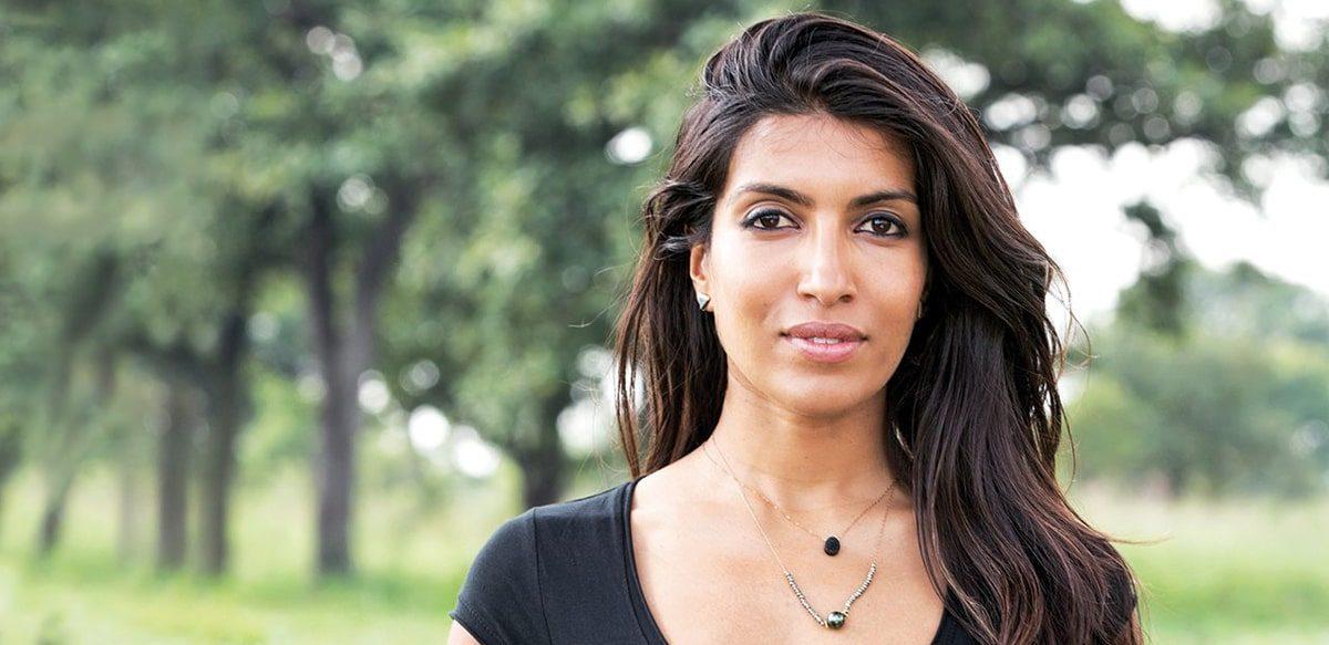 Leila Janah Ne-a Lăsat Drept Moștenire Curajul De A Lupta Pentru Drepturi Egale