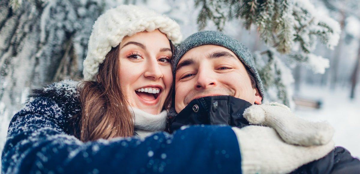 Secretele Iubirii în Cuplu Sunt Bunătatea și Respectul
