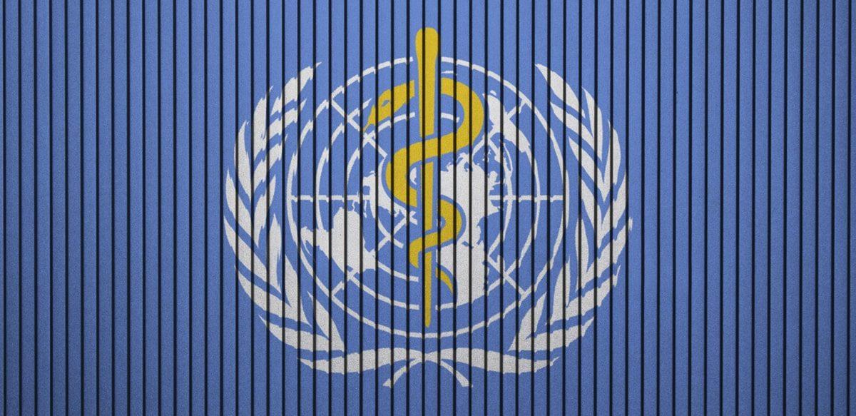 24 De Recomandări Ale Organizației Mondiale A Sănătății, Pentru A Ne Proteja Sănătatea Mintală și Emoțională, în Vremea Lui COVID-19