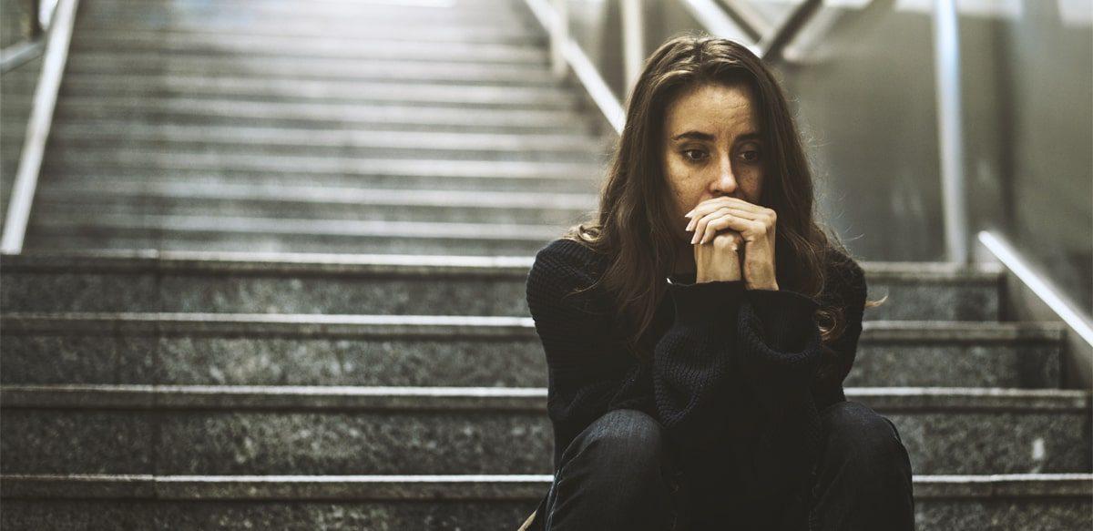 Ce Poți Face Ca Adult Pentru A-ți Crește Stima De Sine, în Momente De Anxietate