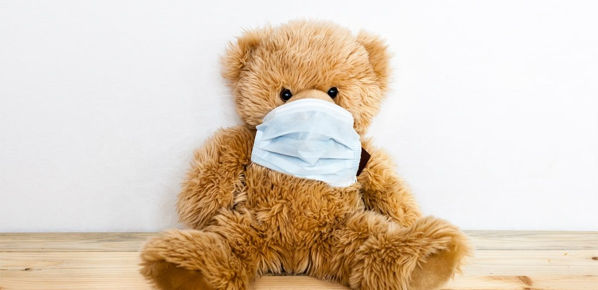 Conversații Esențiale Cu Copiii – Despre Coronavirus