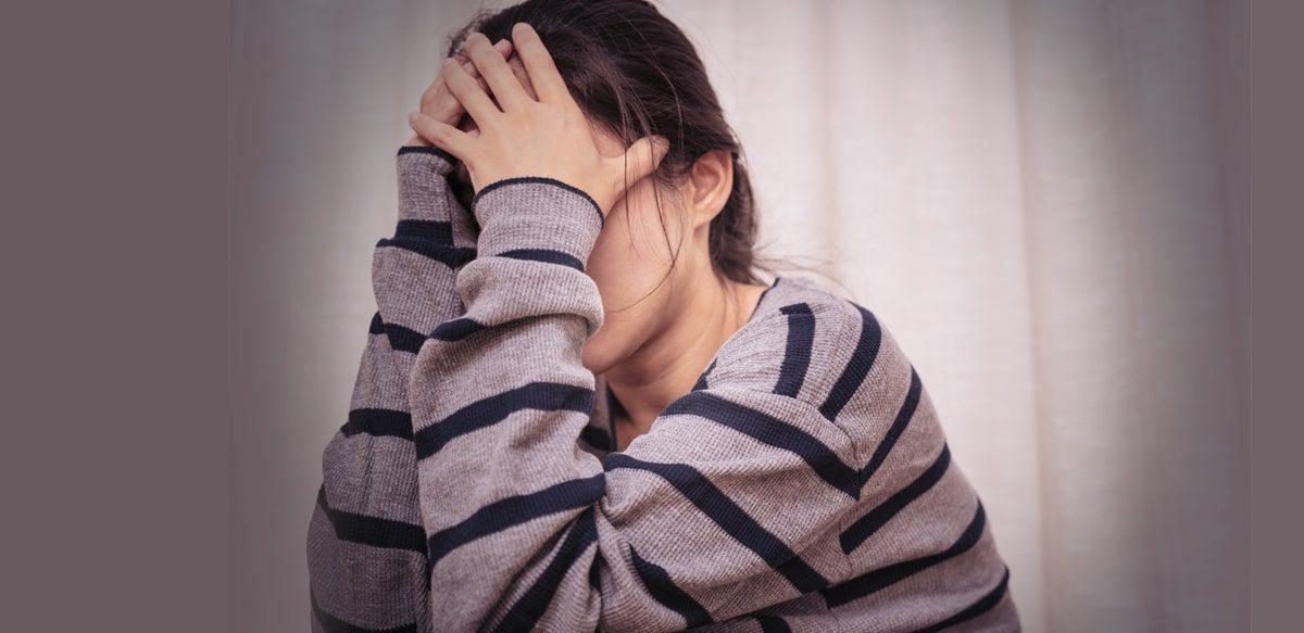 Cum Să Ne înțelegem Frica și Anxietatea? Recomandările Psihologului Harriet Lerner