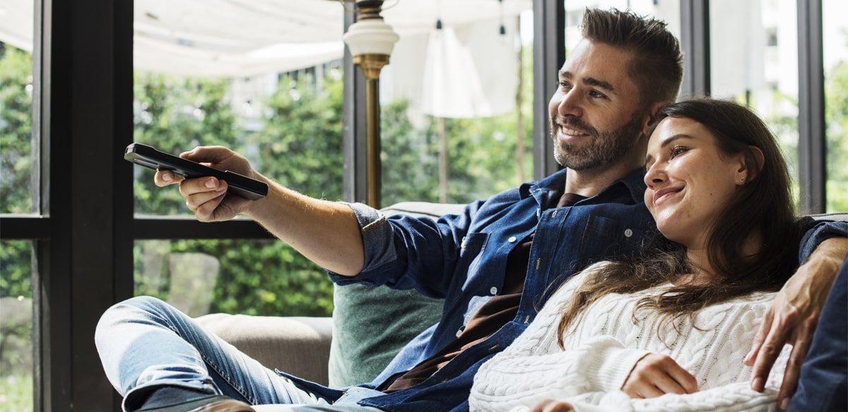 De La Ceartă La Dialog. Ce Spun Soții Gottman Despre Noua Lor Carte Publicată în Limba Română