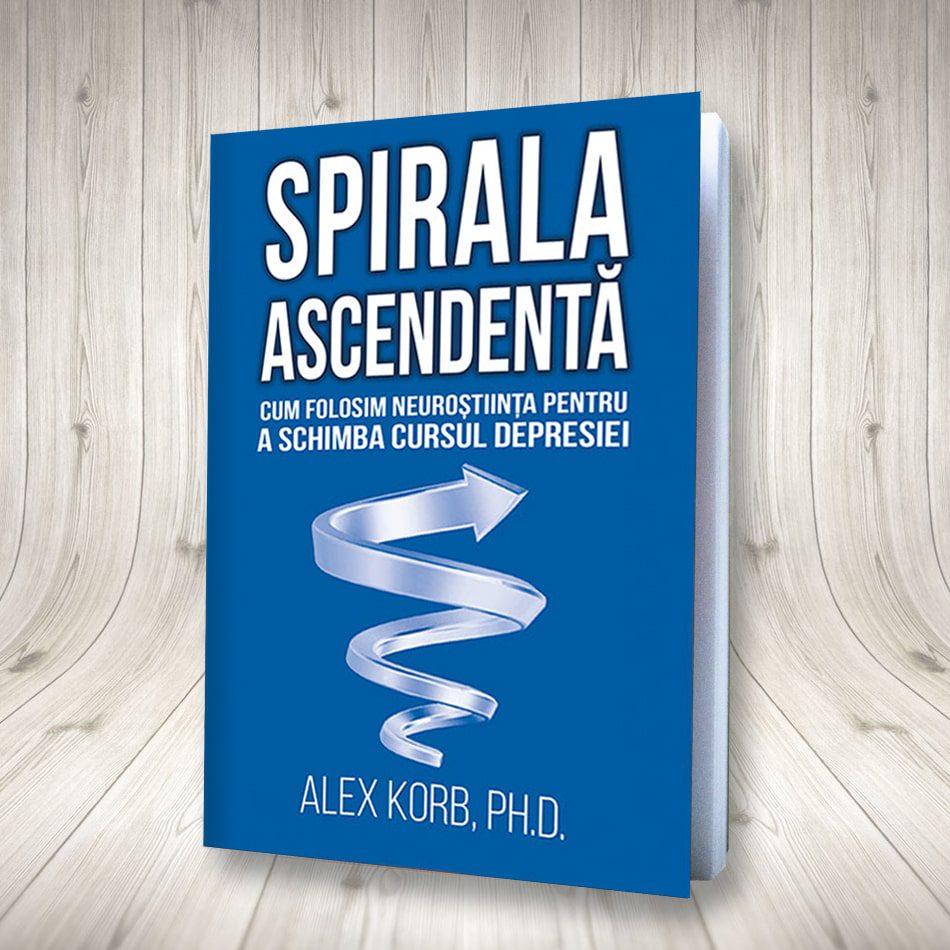Spirala Ascendentă