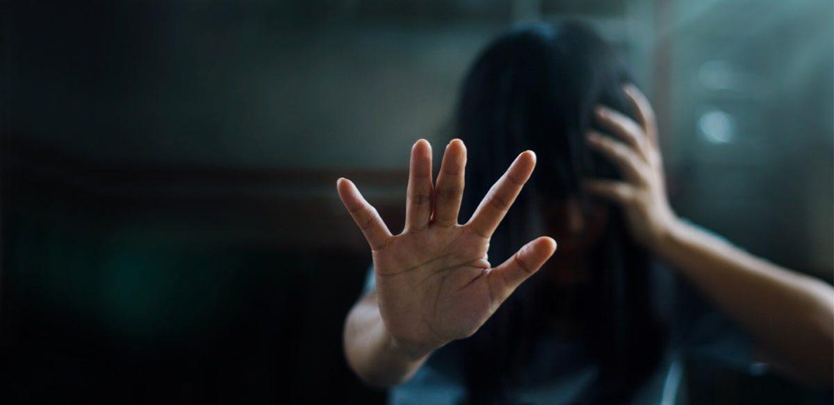 Zece Comportamente Obișnuite, Care Pot Indica Existența Unei Traume Psihologice