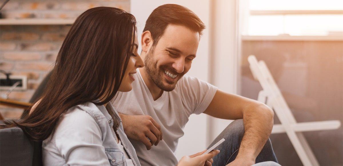 3 Obiceiuri Inteligente Relațional, Pentru A Ne Proteja Iubirea, în Vremuri De Pandemie