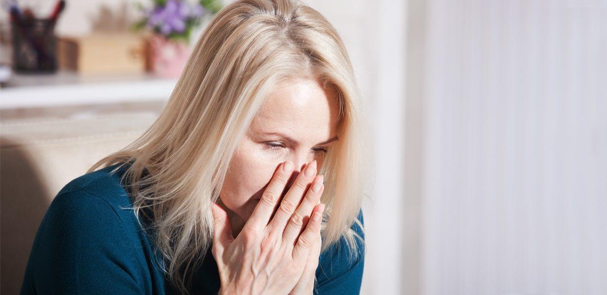 4 Indicatori Ce Atestă Că Anxietatea Este Mai Aproape De Noi Decât Am Crede