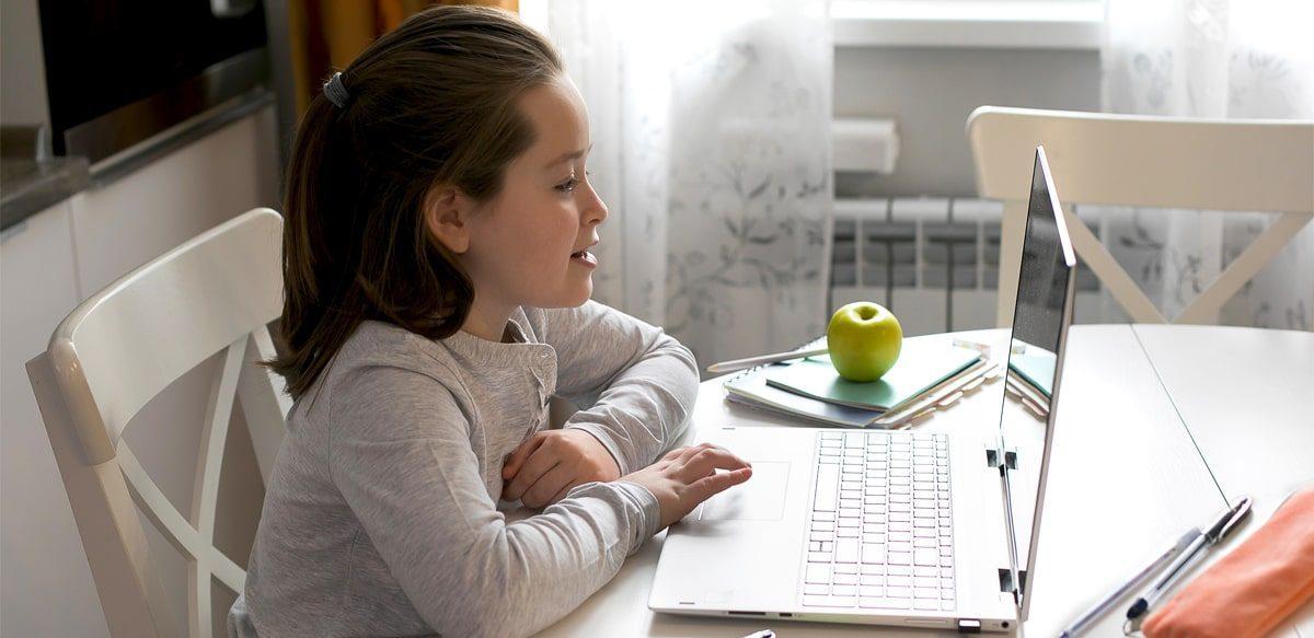 4 Plusuri Ale Evaluării Digitale. În Vremuri Noi, Apar și Tipuri Noi De Evaluare