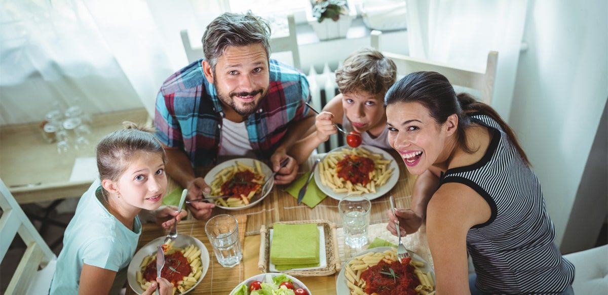 Care Este Secretul Unui Parenting Eficient? Răspunsul Lui Dr. John Gottman