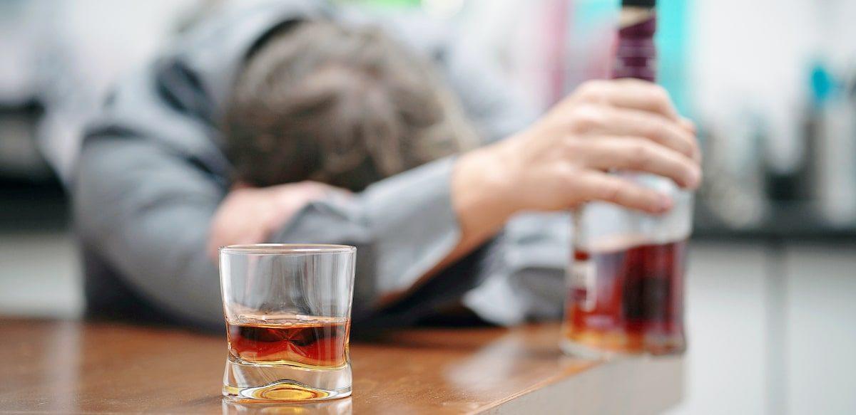 Cum Să Controlăm Consumul De Alcool, înainte De A Ne Pierde Complet încrederea în Sine