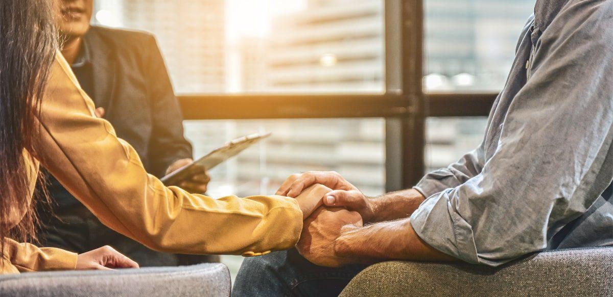 Despre Relația Terapeutică, Pe Un Ton Serios, Dar și Cu Un Strop De Umor