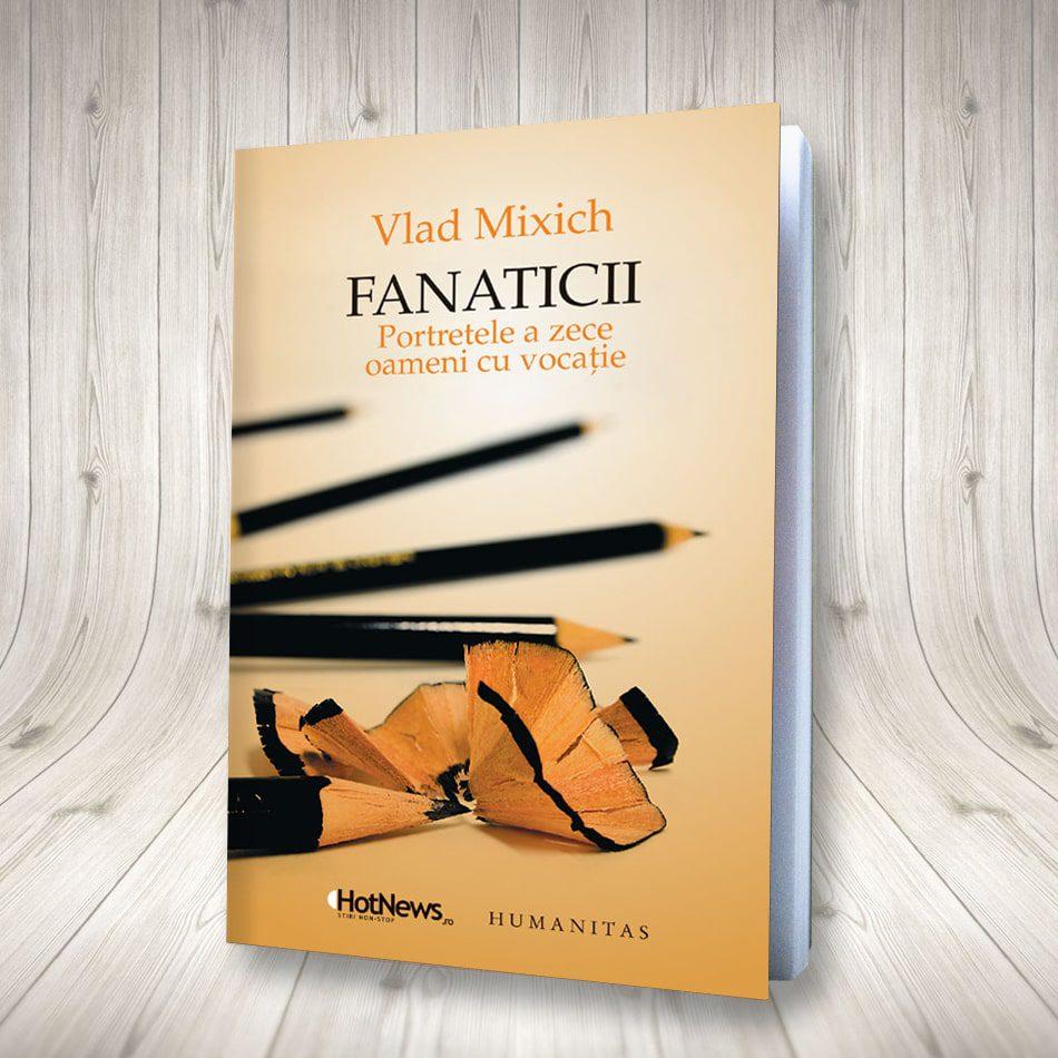 Fanaticii