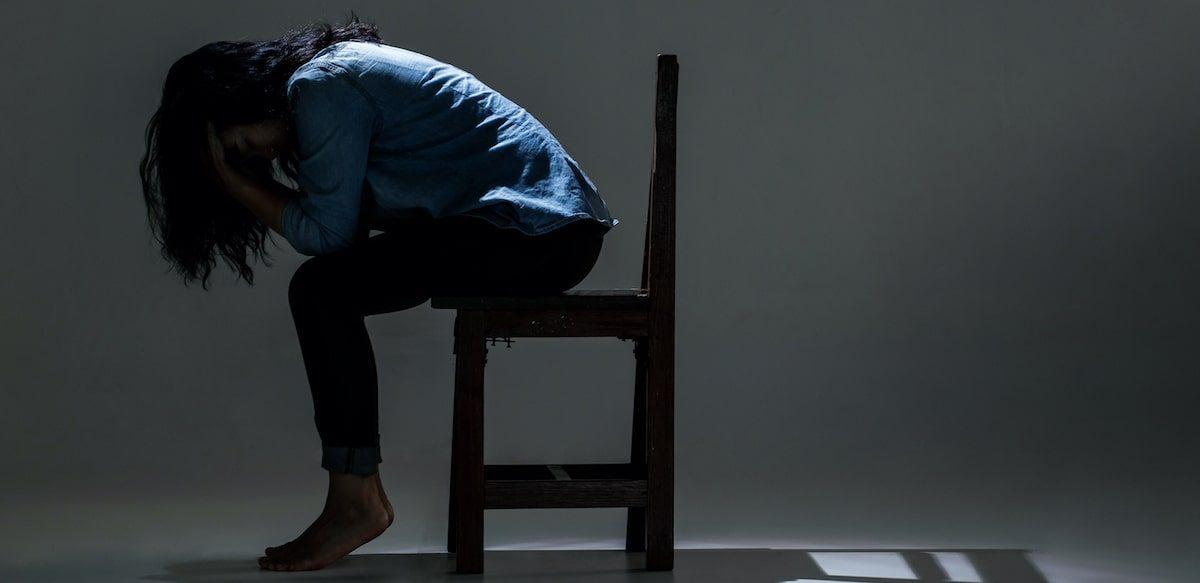Psihologia Suferinței. Nimeni Nu Trăiește Ferit De Suferință și Pierdere