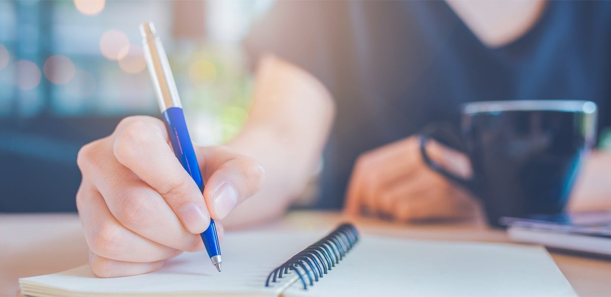Scrisoare Pentru Fiecare Dintre Clienții Mei, în Parte și împreună