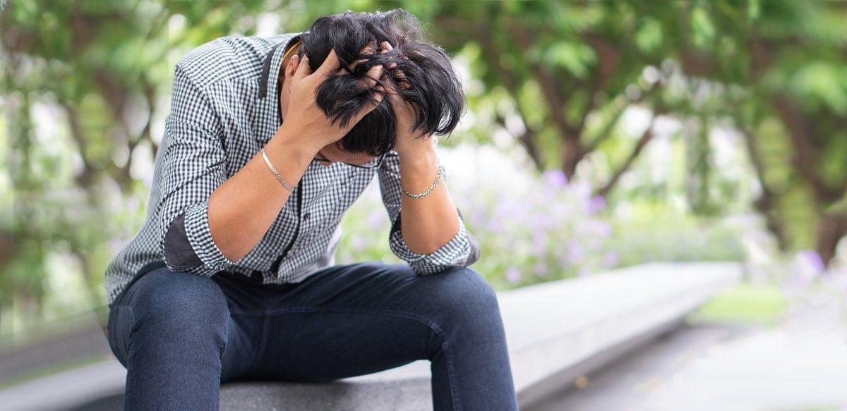 Stres Sau Anxietate? Care Este Diferența Dintre Cele Două și De Ce Contează?
