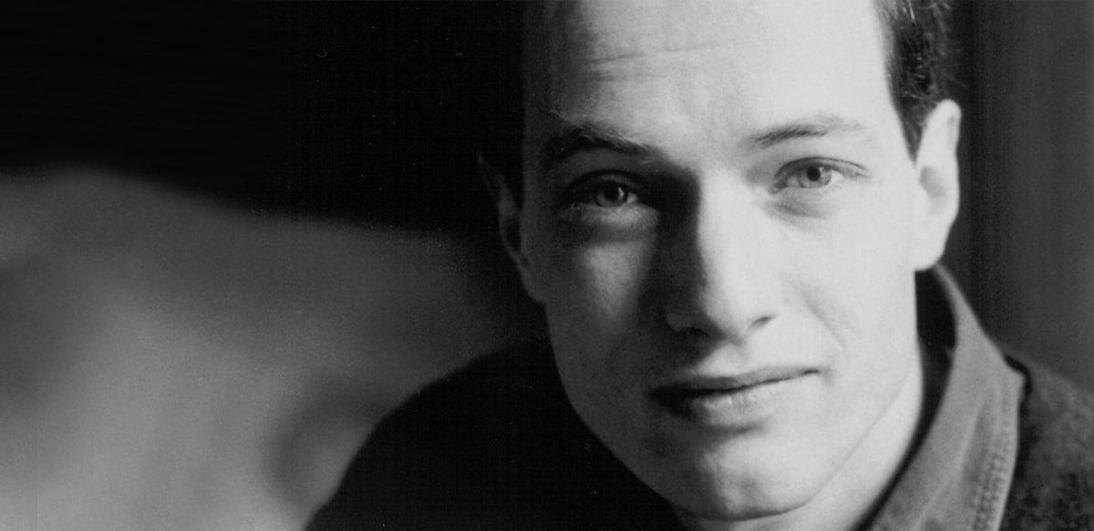 """Alain De Botton: """"Ascultătorii Buni Sunt La Fel De Rari și De Importanți Cum Sunt Comunicatorii Buni"""""""