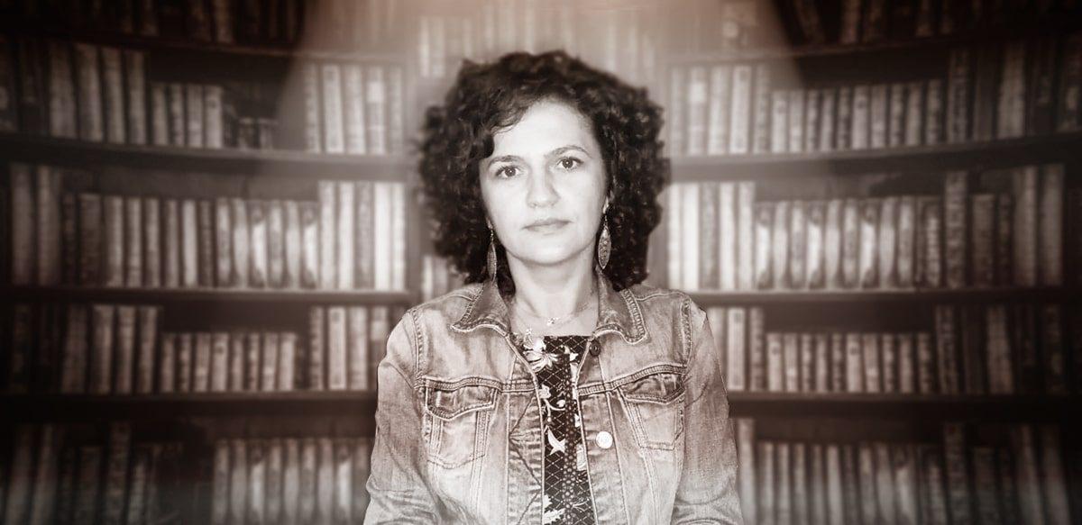 """Sorina Petrică: """"O Suferință Comună Care Implică și Pierderi Mari Are Forța Să Ne Deschidă Mai Mult Unii Către Alții"""""""