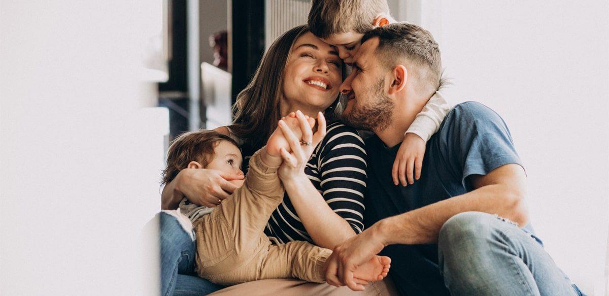 10 Trăsături Ale Familiilor Disfuncționale, în Viziunea Lui Dr. Janet Woititz