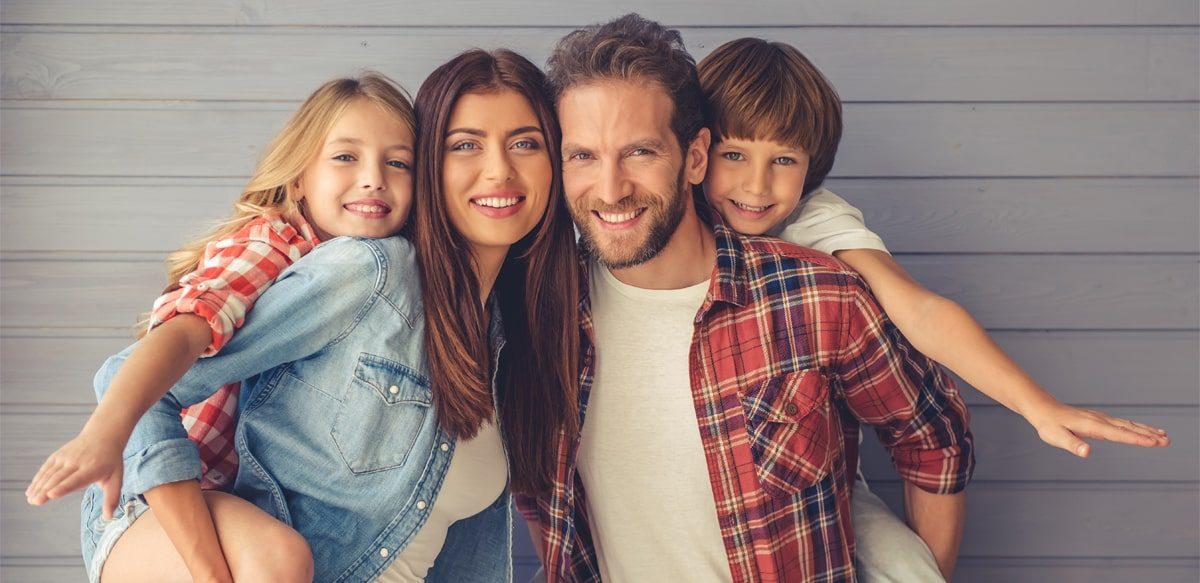8 Sugestii Pentru Părinți Din Partea Psihologului Janet Woititz
