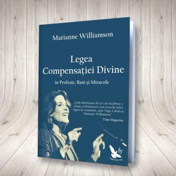Legea Compensației Divine