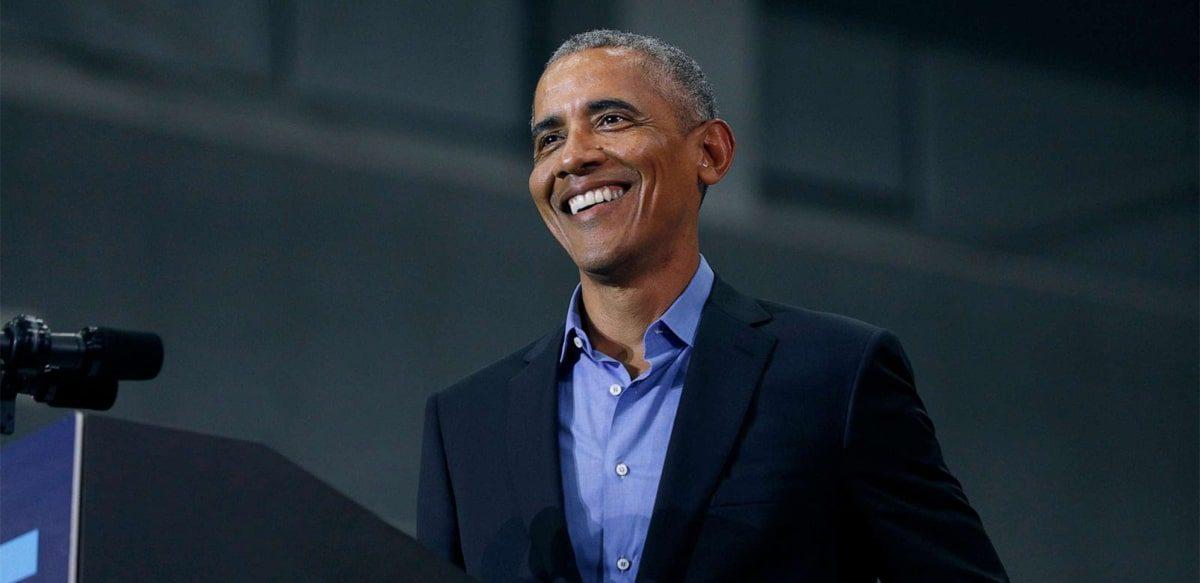 Munca Asiduă, Responsabilitatea, Onestitatea, Generozitatea, Dreptatea, Respectul Față De Ceilalți, Sunt Valorile Despre Care Obama Le-a Vorbit Absolvenților De Anul Acesta