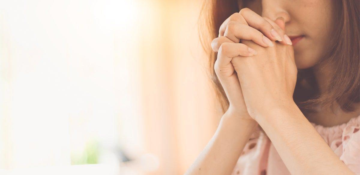 Psihologia Rugăciunii. Beneficiile Psihice și Fizice Ale Uneia Dintre Cele Mai Vechi Experiențe Umane