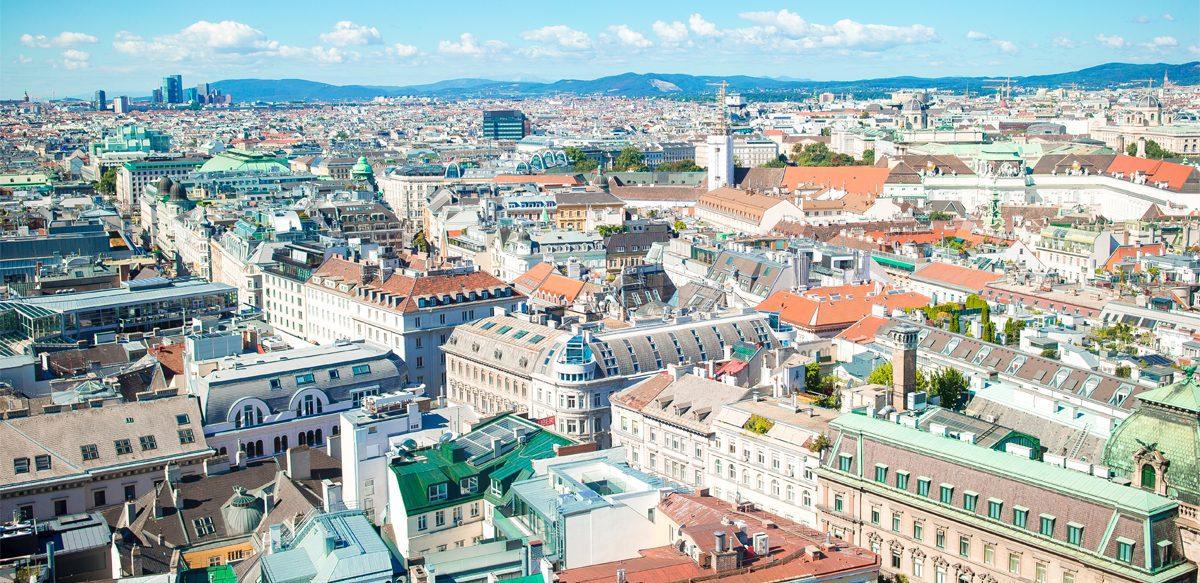 Când Statul îți Oferă Bani De Buzunar: Viena și Cei 50 De Euro, De Cheltuit La Cafenea Sau Restaurant