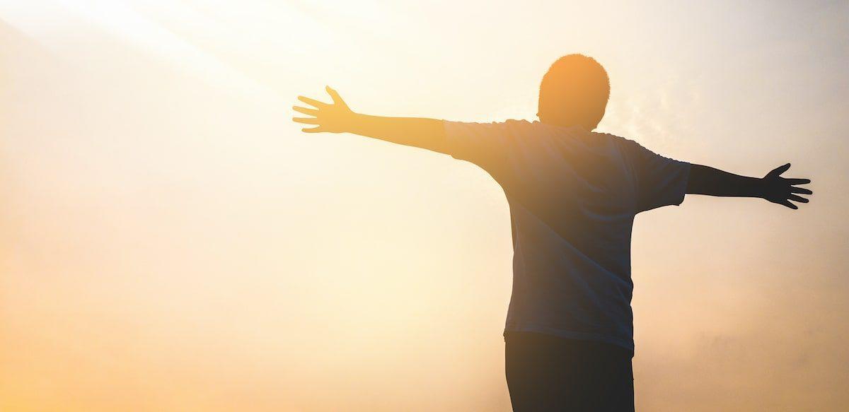 Cum Ne Identificăm Sensul Vieții, în Momentele De Răscruce