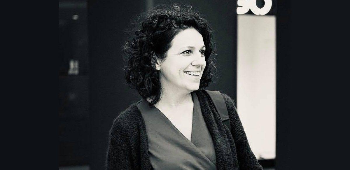 """Interviu Ionela Luciu: """"La ParentIS, Reconstruim «satul în Care Ne Creștem Copiii»"""""""