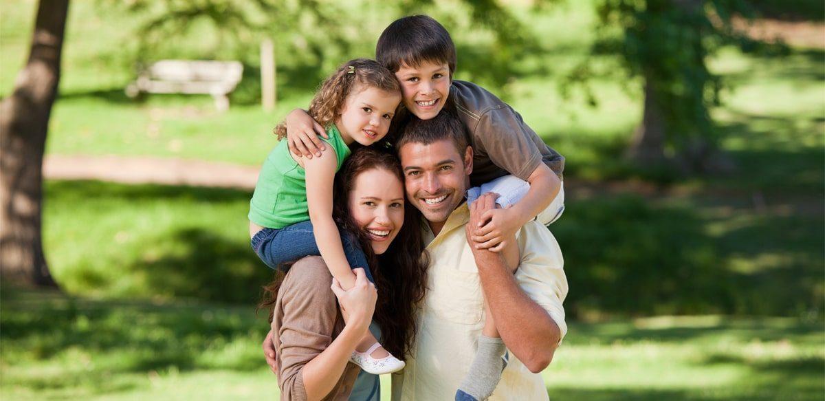Tot Ce Ai Fi Vrut Să știe Părinții Tăi Despre Vacanța Mare