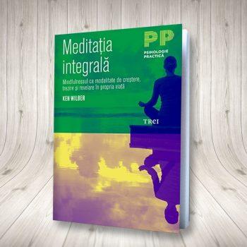 Meditația Integrală