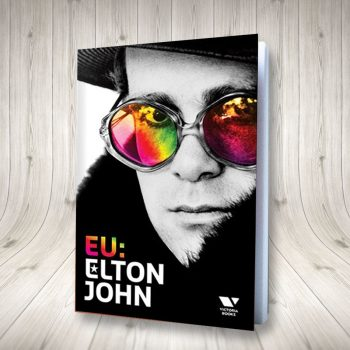 Eu: Elton John
